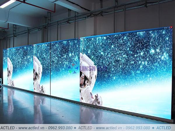 Mua màn hình Led Trung Quốc giá rẻ có sao không