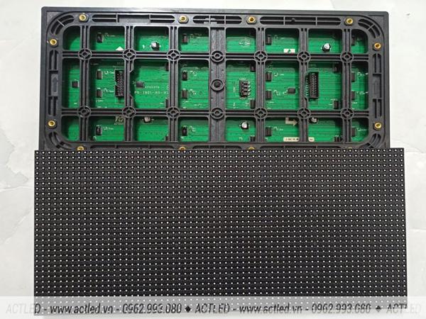 module màn hình led